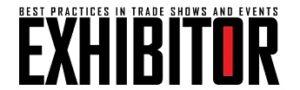 ExhibitorMagazine_BW_ADJ
