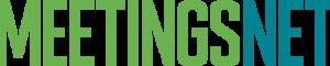 meetingsnet-300x60